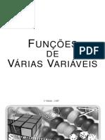 02-FuncoesdeVariasVariaveis ftc ead.pdf