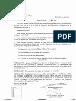 Regulamento UBA 21.pdf
