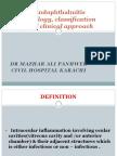 endophthalmitisppt-150826195324-lva1-app6892.pptx