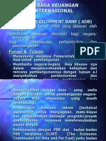 IDB kop.ppt