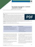 Treatment of periorbital infantile  haemangiomas A systematic.pdf