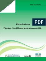 PakistanFiscalManagementAndAccountability.pdf