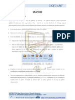 Clase 6  - Graficos.pdf