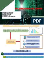 ANALISIS-EXPLORATORIO-DE-DATOS-P.pptx