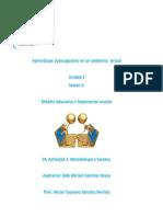 S2 AideMiriam Sánchez Reyes Holmes.pdf