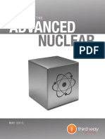 Introducing the Advanced Nuclear Industry_Third Way report May 2015.pdf