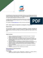 CACIC_Fundesco_AndroidYa.pdf