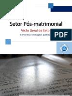 Pós-matrimonial-2016.pptx