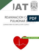 4. RCP BASICO