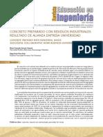 concreto preparado.pdf