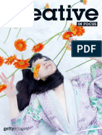 Tendencia Getty.pdf