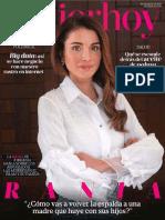 Mujer Hoy – 20 Mayo 2017.pdf