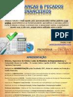 Seminário-de-Finanças-2015-Versão-com-Pecados-Financeiros-3-Periodos.pptx