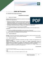 Lectura 16.pdf