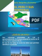 46630654-peru-y-sus-fronteras-121125230902-phpapp02