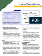 SATNET-FS14-Rice-duck Farming.pdf