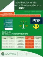 RNPF2017_08_06_17_A