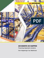 Accidents Do Happen Final Nov 2015 Sml