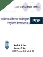 ACIDENTE PRENSA.pdf