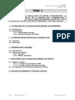 TEMA_2_Gestion_Adtva_del_Trafico.doc