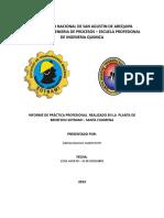 informe sotrami.docx