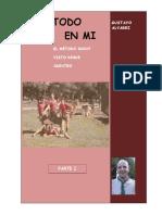 El-Metodo-En-Mi-Parte-I.pdf