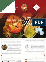 RECETARIO DE COCINA TAILANDESA.pdf