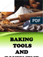 Baking Tools & Equipment.pdf