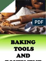 Baking Tools & Equipment.pdf