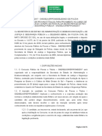 edital DELTA MS.pdf