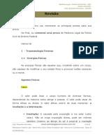 Aula-Revisão-PCPA-Medicina-Legal.pdf
