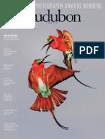 Audubon Magazine - Summer 2017