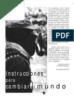 06instrucciones.pdf