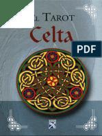 Anos Pedro - El Tarot Celta.pdf