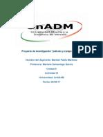 Maribel Pablo Esquema.pdf