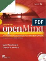 296743821-Open-Mind-Level-3b-Workbook.pdf