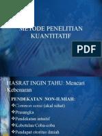 Metode Penelitian Kuantitatif.ppt