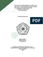tugas gerontik bu ling pdf.pdf