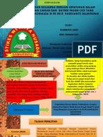 PPT seminar hasil.pptx