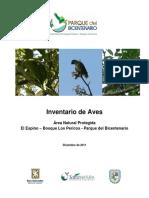 INVENTARIOS-AVES_PDB_MLQ-2012.pdf
