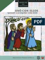 ManualFacilitador.pdf