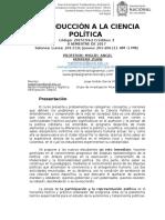 Programa ICP 2017-II.docx