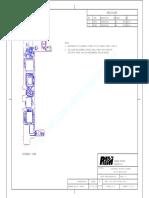 POP-46302-009_rev2.pdf