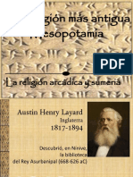 1332534844.4.Religión más antigua Mesopotamia.pdf