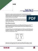 Tech_Tip_17
