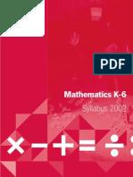 k6_maths_syl