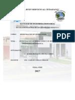 FACULTAD DE INGENIERIA INDUSTRIAL.docx
