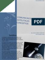 2_CONCEPTOS_SATELITALES