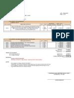 Kyrie Constn. & Dev. Corp. -(Evl-0801mfd)