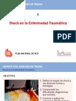 SVAT_06.pdf